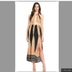 Dresses & Skirts - a Shappe